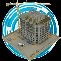 Технический план объекта незавершенного строительства