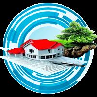Проект межевания территории земельного участка в счет выдела земельной доли