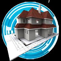 Уведомления о начале, завершении, изменении параметров строительства, сносе (для архитектуры)